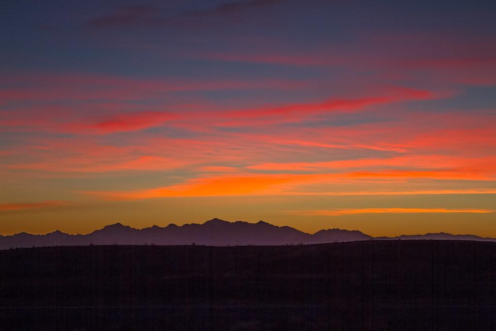 Parker-Sunset-49-7D1-111917