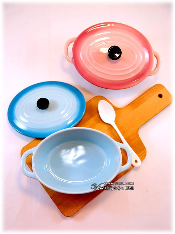 1120鑄瓷餐具012