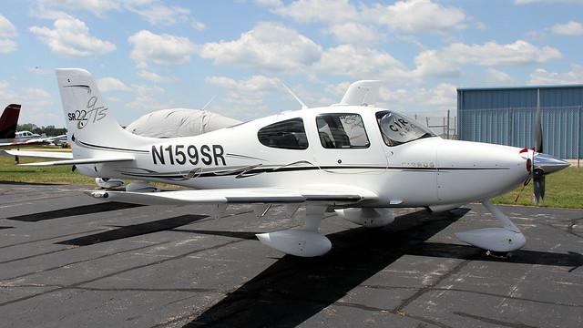 N159SR