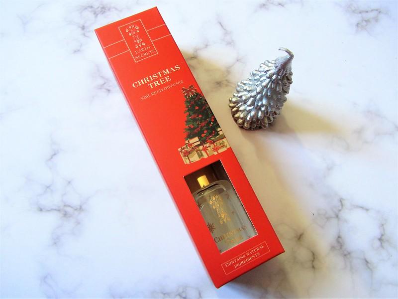liste-de-cadeaux- pour-toute la- famille-sur-la- parfumerie-en- ligne-notino-diffuseur-thecityandbeautywordpress.com-blog-beaute-femme-IMG_8916 (2)