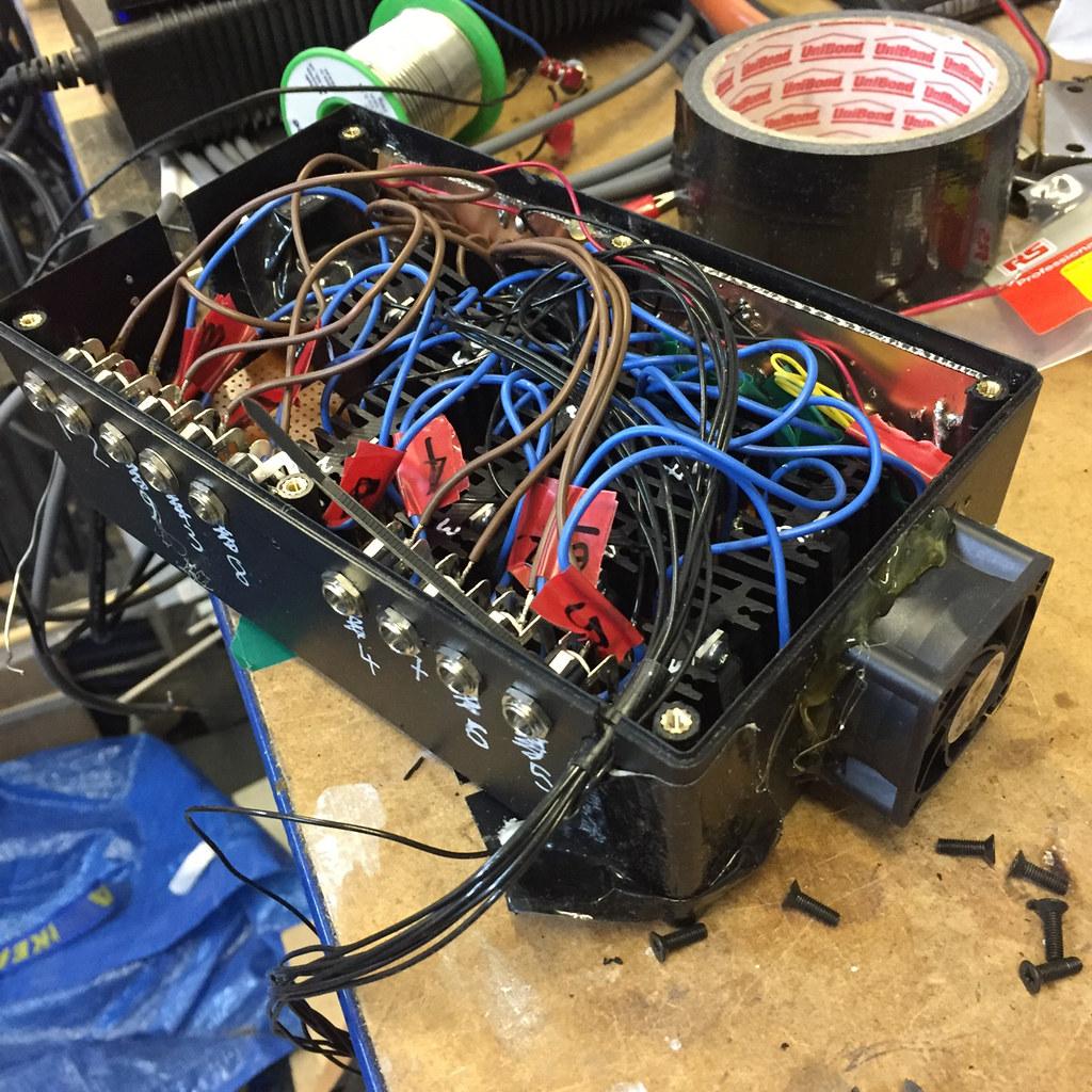 jump-o-meter   Thrill Laboratory
