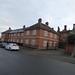 Chamberlaine Court - Chapel Street, Bedworth