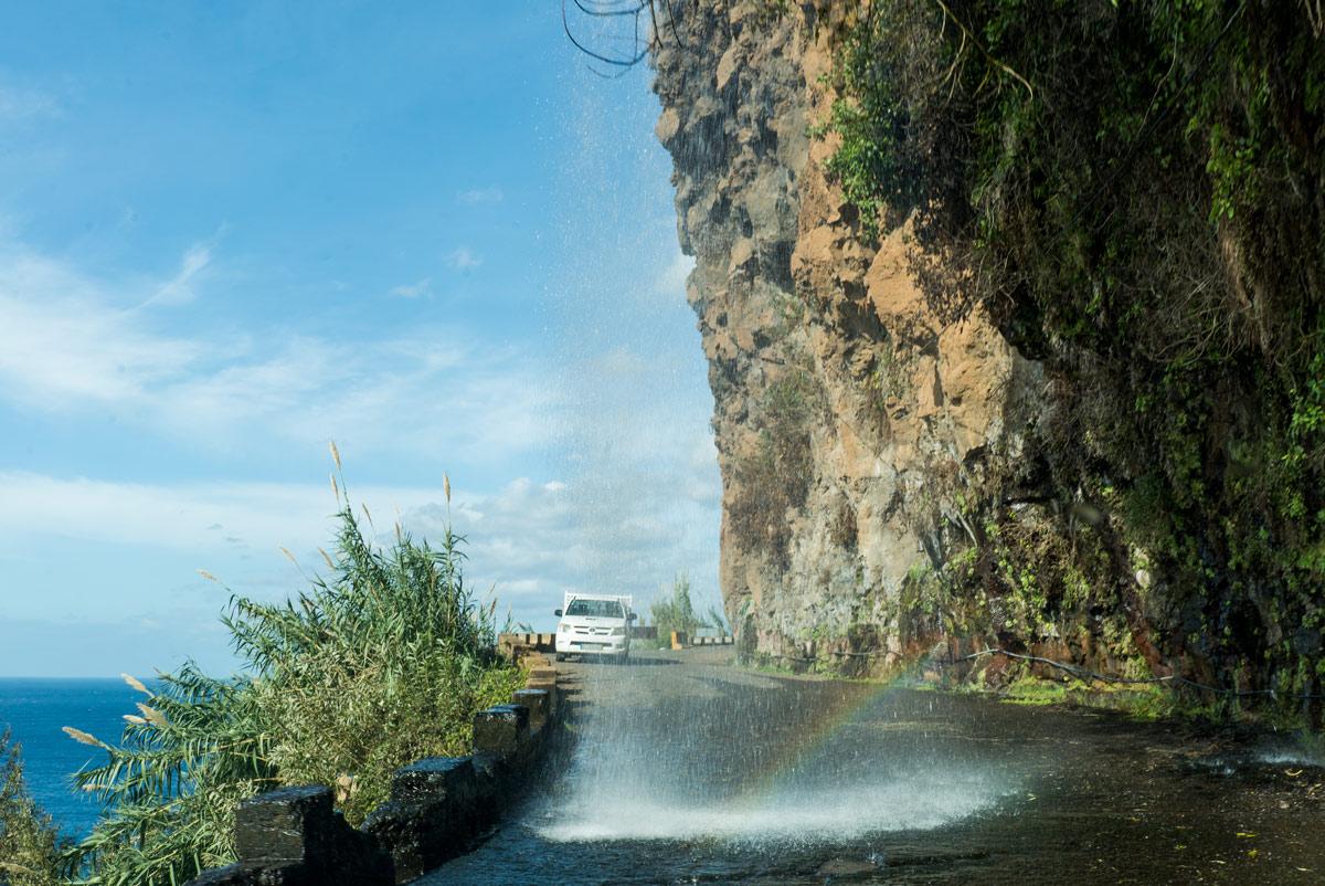 Водопад-радуга_DSC09135