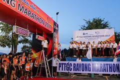 RYmarathon2017_Higlight-88