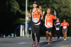 RYmarathon2017_Higlight-159