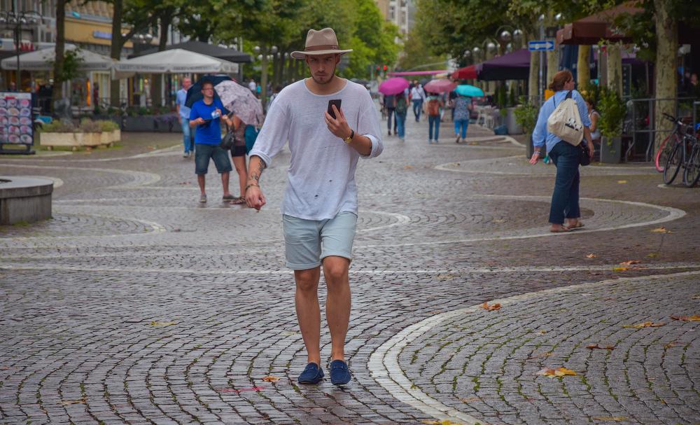 Frankfurt-people-(55)