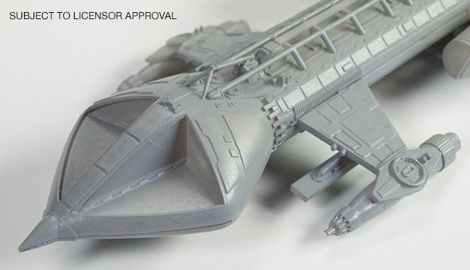cosmos 1999 Hawk Mk IX round2 10
