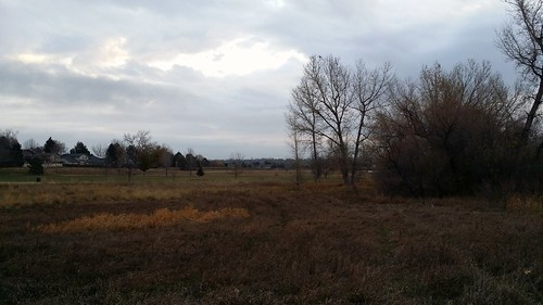 #tommw 36F mostly cloudy. Light breeze