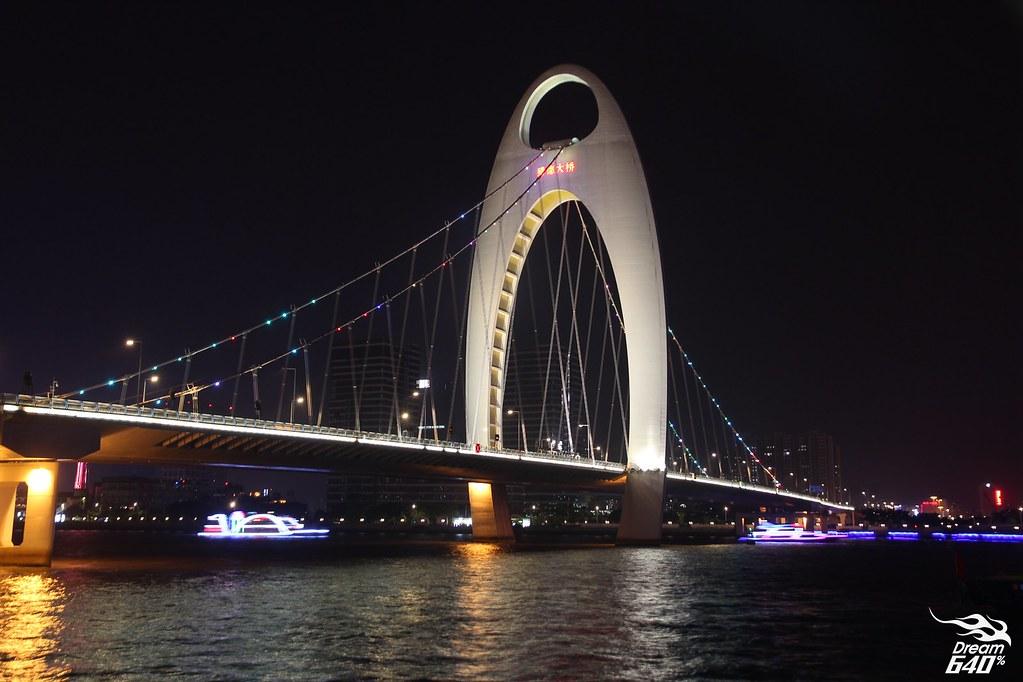 廣州Guangzhou-61