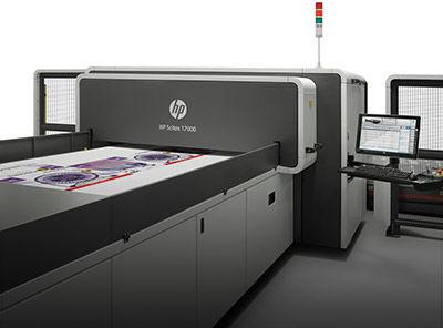 hp-printers-samsung