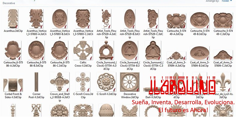 aspire clipart library download