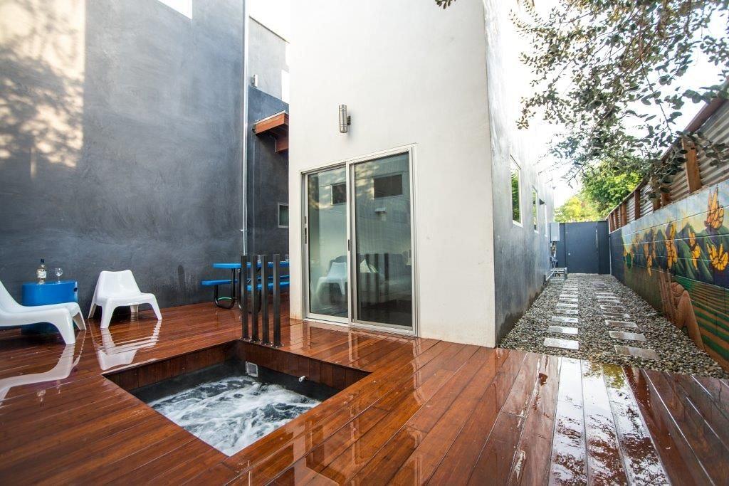 4122 Alla Rd,Los Angeles,California 90066,3 Bedrooms Bedrooms,1 BathroomBathrooms,Apartment,Alla Rd,5354