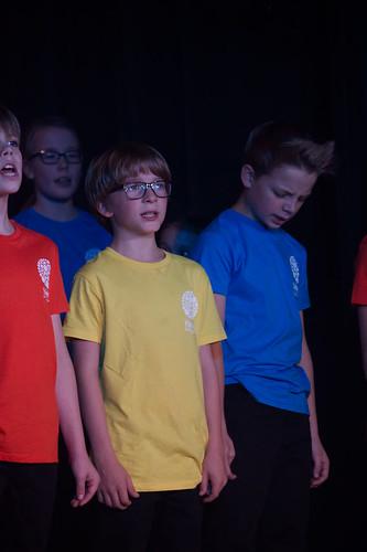 2017-10-14_Kinder_gehoeren_gehoert_23