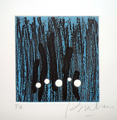 miniprint-049