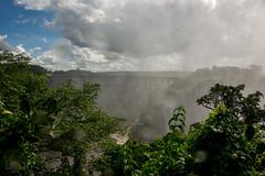 3-Zambia-Vic Falls -4