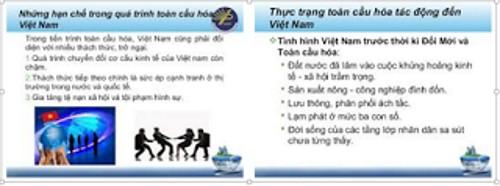 toancauhoa_vietnam