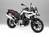 miniature BMW F 750 GS 2018 - 4