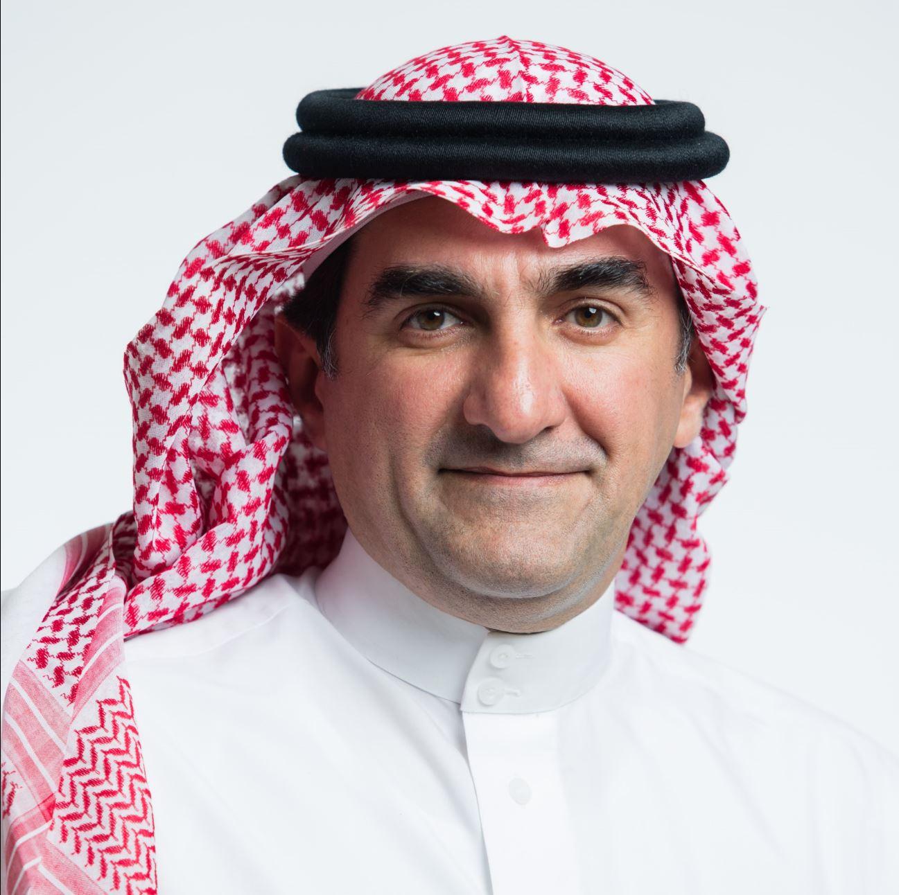 ياسر بن عثمان الرميان