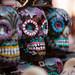 171101_Michoacan 03 por Rob_Serrano