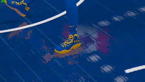 NBA Nike Elite Socks (2) | by NBAradar