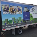 2017 2nd Annual Electronic Recycling Event