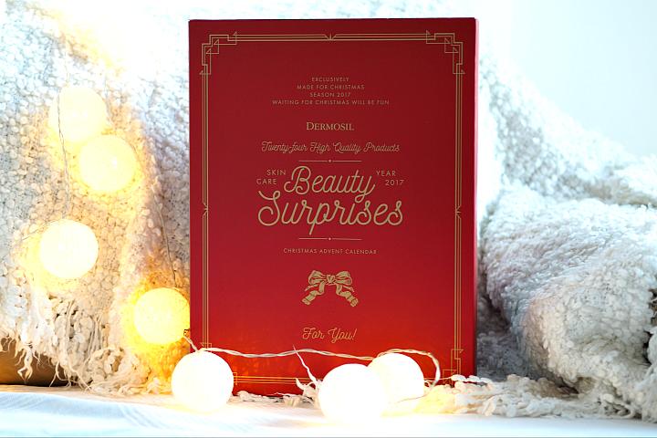 joulukalenteri_dermosil