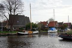 DSC08718 - WORKUM (NL)