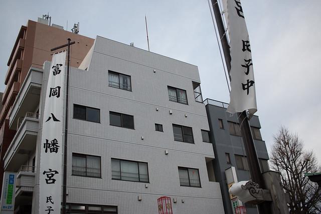 20170114_富岡八幡宮_0001.jpg