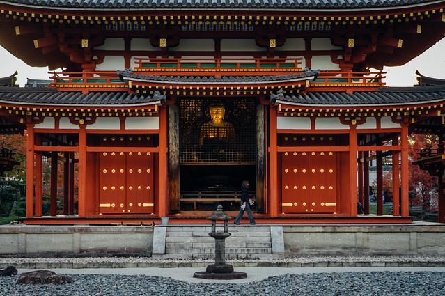 Kyoto_Byodoin_03