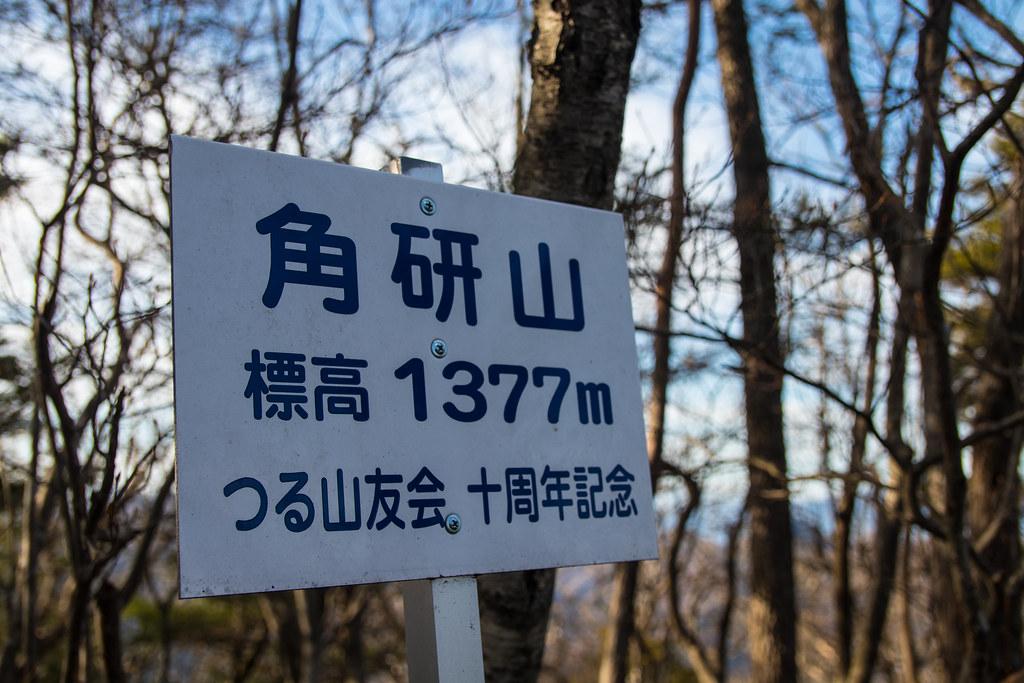 IMG_2637本社ヶ丸