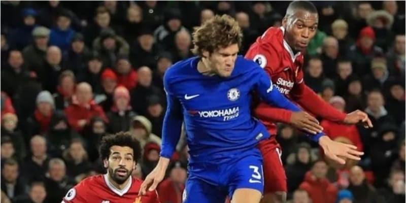 Chelsea Menyesal Gak Pemain Buangan Mereka Top Skor Liga Inggris