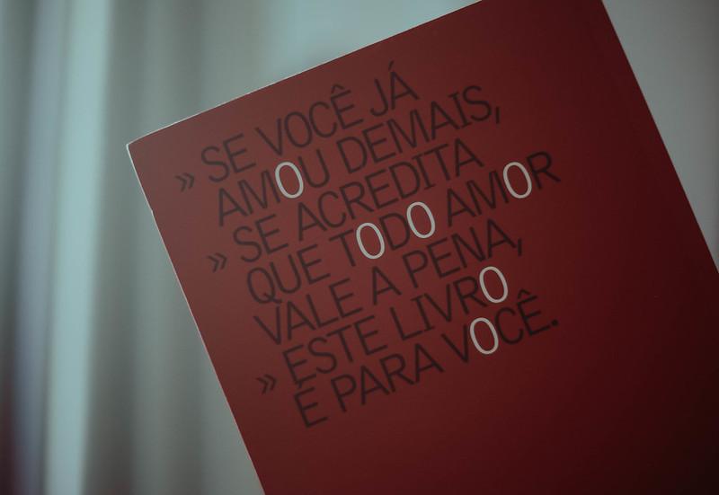 O amor segundo Buenos Aires |  Fernando Scheller