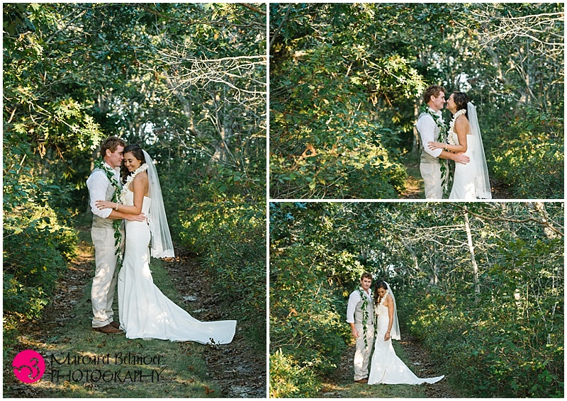 Martha's-Vineyard-fall-wedding-MP-160924_32