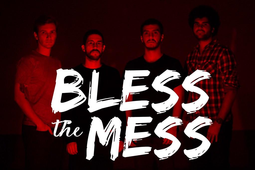 BlessTheMess 3a