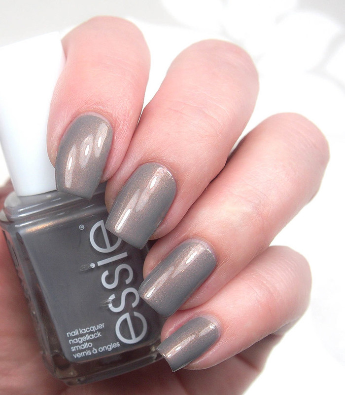 Essie Social-Lights