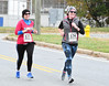 3027023_mi_so_1123_turkey_trot_11