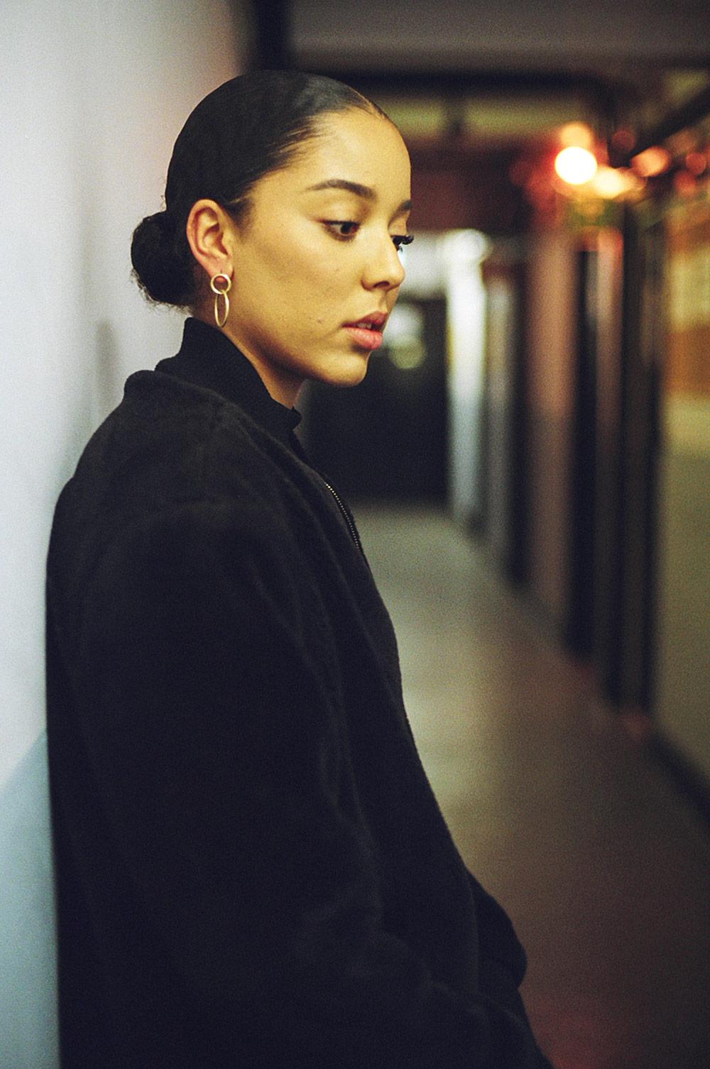 Grace Carter @ Brixton Academy