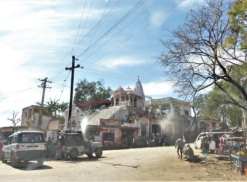 i-Kumbhagarh-Ranakpur-route (12)