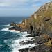 Botallack/Cornwall