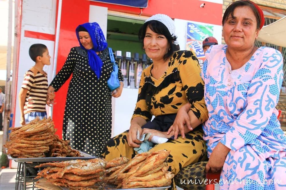 Uzbekistan Travel_082