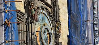 PRAGUE, CZECH REPUBLIC 104