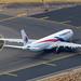 Malaysia Airlines A330-300 9M-MTJ YSSY -3677