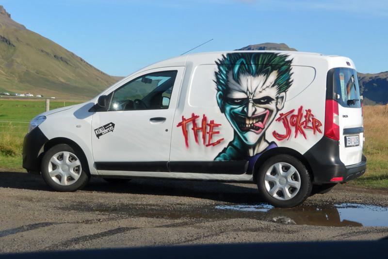joker-campervan-iceland