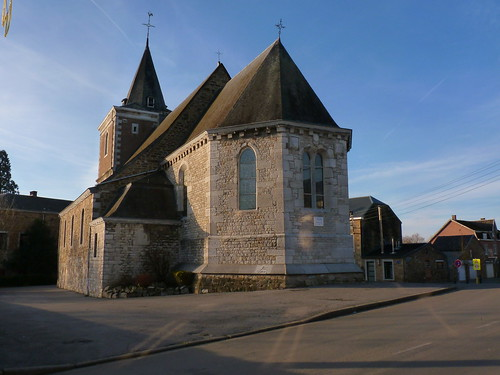 Villers-le-Temple
