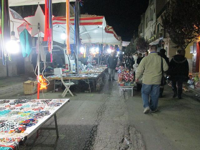 mercati di natale