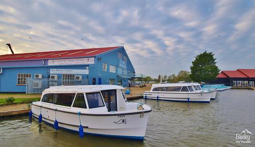 Herbert Woods - Starlight Picnic Boat (32) (1280x739)