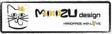 miizu banner