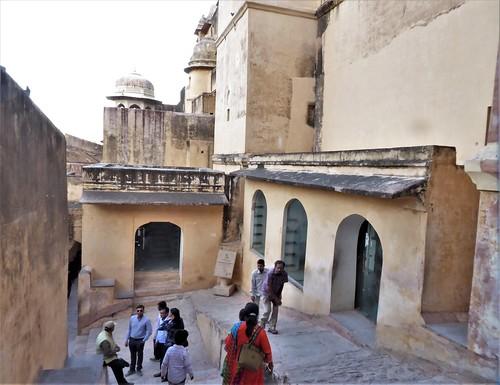 i-Jaipur 2-6-Fort Amber (21)