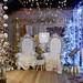 A Royal Essex Christmas