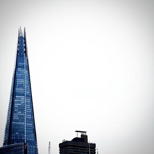 Ricordi di Londra